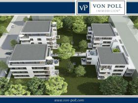 Penthouse in Leipzig  - Leutzsch