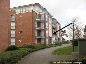 Etagenwohnung in Cuxhaven  - Duhnen