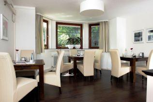 Besondere Immobilie in Bremen  - Barkhof