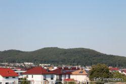Penthouse in Baunatal  - Altenbauna