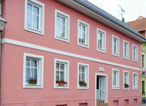 Etagenwohnung in Drebkau  - Leuthen