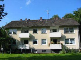 Erdgeschosswohnung in Bochum  - Höntrop