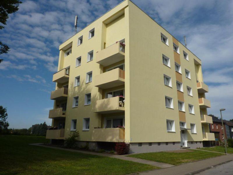 Wohnung Kaufen Bochum Dahlhausen