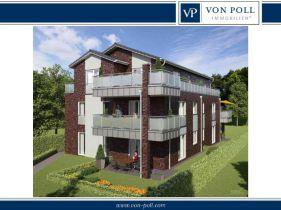 Erdgeschosswohnung in Bad Zwischenahn  - Kayhausen