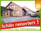 +++ Geräumig, top gepflegt, renoviert, modernisiert, Fenestra-Wintergarten,...