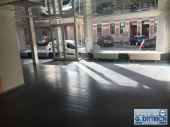 Ladenlokal mit Parkmöglichkeit direkt vor dem Laden