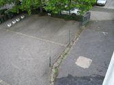 Stellplatz in Mainz  - Hartenberg/Münchfeld