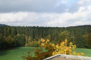 Wohnung in Bielefeld  - Kirchdornberg