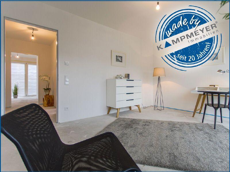 wohnung kaufen k ln weidenpesch eigentumswohnung k ln weidenpesch. Black Bedroom Furniture Sets. Home Design Ideas