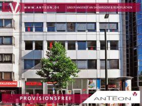 Sonstiges Büro-/Praxisobjekt in Düsseldorf  - Friedrichstadt