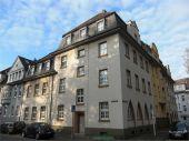 4 Zimmer -  Altbauwohnung mit Charme im 1.OG in Windberg nähe Wasserturm