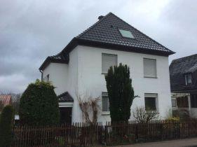 Zweifamilienhaus in Bielefeld  - Großdornberg
