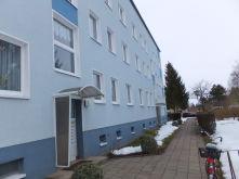 Erdgeschosswohnung in Bad Sülze  - Bad Sülze