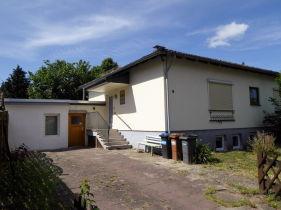 Wohnung in Bremen  - Rönnebeck