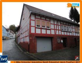 Sonstiges Haus in Kirtorf  - Lehrbach