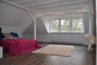 Loft-Studio-Atelier in Siegen  - Siegen