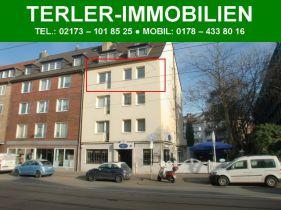 Apartment in Düsseldorf  - Wersten