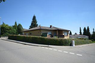 Bungalow in Bad Schussenried  - Bad Schussenried