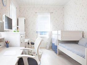 Loft-Studio-Atelier in Ottobrunn  - Ottobrunn
