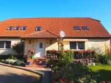 Zweifamilienhaus in Casekow  - Woltersdorf