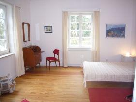 Zimmer in Hamburg  - Volksdorf
