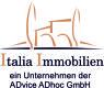 Advice Adhoc GmbH