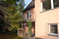 Sonstiges Haus in Wiesbaden  - Wiesbaden