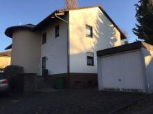 Erdgeschosswohnung in Marburg  - Marburg