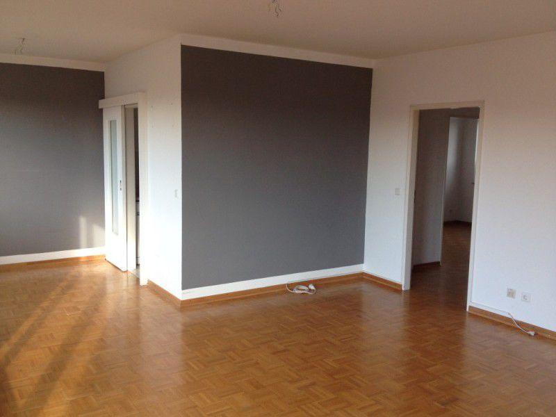 3-Zimmer-Wohnung in HH-Dulsberg