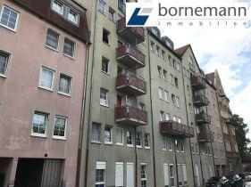 Apartment in Fürth  - Innenstadt