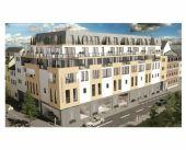 Neuwied wunderschöne Eigentumswohnungen Nähe Fußgängerzone, Nähe Rhein