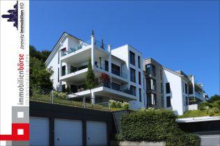 Erdgeschosswohnung in Bielefeld  - Sieker