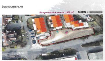 Wohngrundstück in Wiesbaden  - Dotzheim