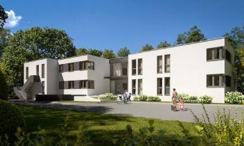 Erdgeschosswohnung in Mülheim  - Speldorf