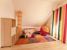 Einfamilienhaus in Möglingen