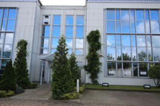 Bürofläche in Hannover  - Lahe