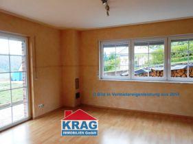 Wohnung in Bad Endbach  - Bad Endbach