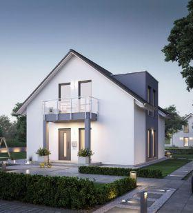 Einfamilienhaus in Karlsruhe  - Stupferich