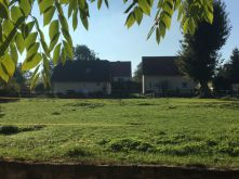 Wohngrundstück in Salzatal  - Beesenstedt