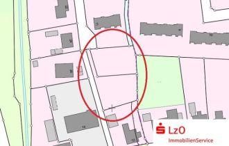 Wohngrundstück in Zetel  - Neuenburg
