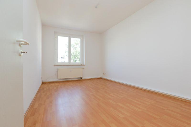 Erste eigene Wohnung, Mietschulden, ALGII, negative Schufa, wir geben allen eine Chance!