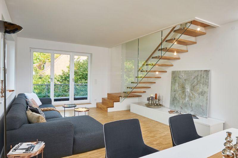 wohnung kaufen hamburg eigentumswohnung hamburg. Black Bedroom Furniture Sets. Home Design Ideas