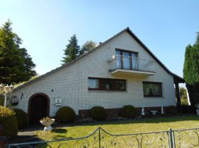Einfamilienhaus in Scharbeutz  - Scharbeutz