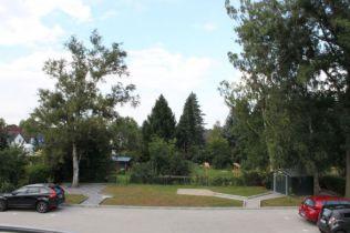 Etagenwohnung in Dortmund  - Brünninghausen