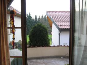 Wohnung in Bad Rappenau  - Bonfeld
