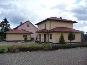 Einfamilienhaus in Nauroth
