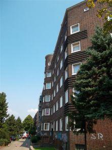 Etagenwohnung in Hamburg  - Veddel