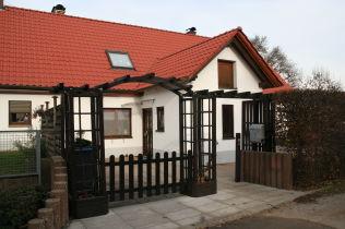 Wohnung in Schnürpflingen  - Ammerstetten