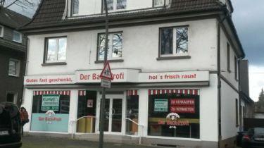 Ladenlokal in Oer-Erkenschwick  - Klein-Erkenschwick
