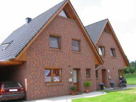 Doppelhaushälfte in Edewecht  - Friedrichsfehn